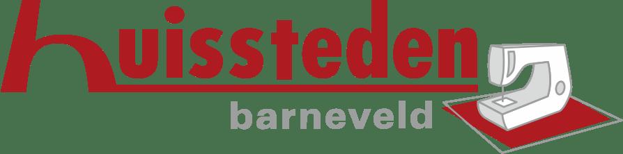 Huissteden Barneveld